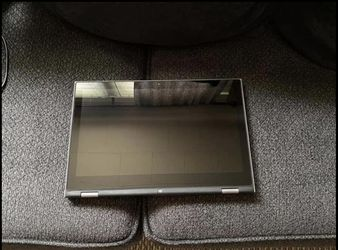 Dell Inspiron 13 7000 I3 Series ( Touchscreen) for Sale in Crewe,  VA