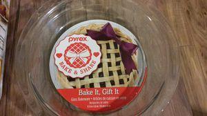 Pyrex bake for Sale in Riverdale, GA