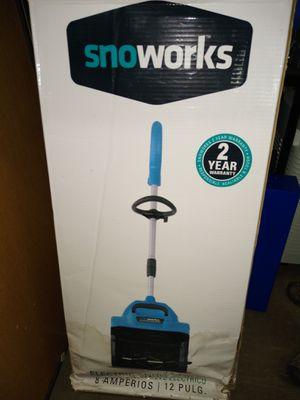 New now blower for Sale in Oak Lawn, IL