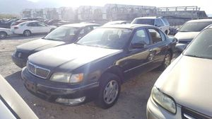 1998 Infiniti I30 for parts 046291 for Sale in Las Vegas, NV
