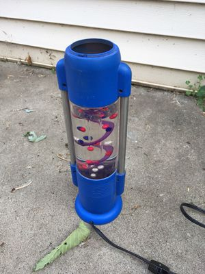 Lava lamp for Sale in Bloomington, MN