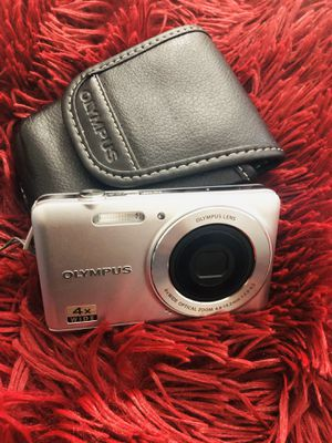 Olympus digital camera for Sale in North Potomac, MD