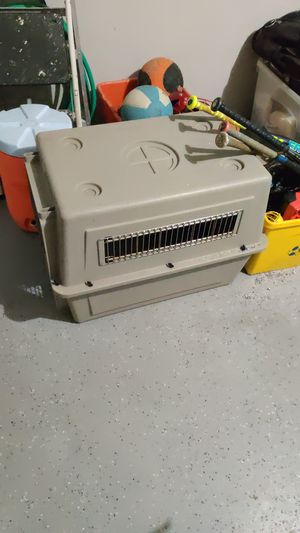 Dog kennel for Sale in Medina, OH