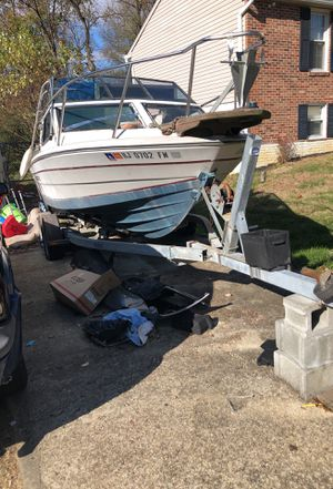 Boat for Sale in Fort Washington, MD