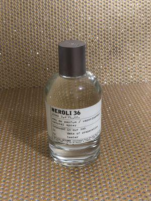 Le Labo Neroli 36, 3.4oz for Sale in Brooklyn, NY