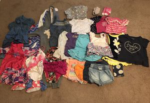 Kids Clothes 12m-2y $15 for Sale in Waipahu, HI