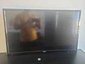 32 inch tv for Sale in Calimesa, CA