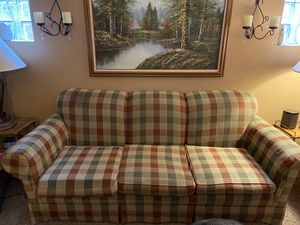 Berne Custom Made Sofa for Sale in Chicago, IL
