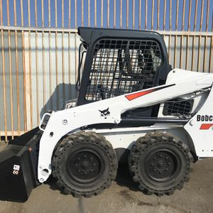 2015 Bobcat S450 for Sale in Los Angeles, CA