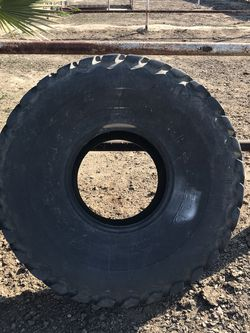 Tractor Tires for Sale in Bakersfield,  CA