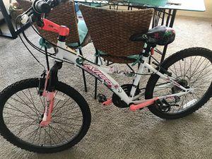 "Girls 24"" Avigo Bike for Sale in San Diego, CA"