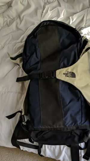 North face snowboarding backpack for Sale in Portland, OR