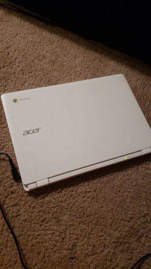 Acer Chromebook for Sale in Middleburg, FL