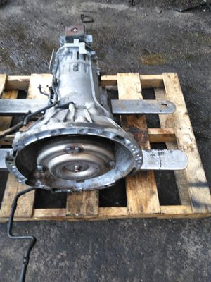 Cheap training transmission for Nissan Pathfinder 2007 for Sale in Hialeah, FL