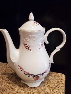 Tea or Coffee Pot for Sale in Henderson,  NV
