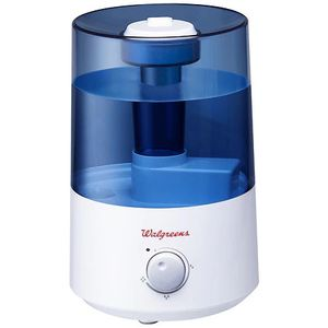 Small room humidifier ultrasonic technology for Sale in Garland, TX