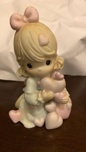 Figurine for Sale in Renton, WA