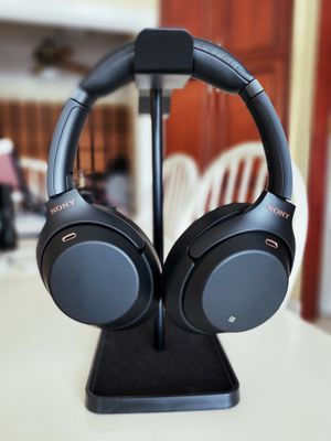 Sony Wh-1000xm3 Headphones for Sale in Miami, FL