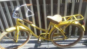 Nel lusso bike for Sale in Chula Vista, CA