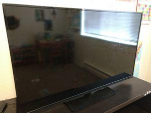 Vizio Smart TV 40 inches (no remote) for Sale in Bothell, WA