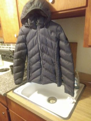 New Michael Kors Coat/Jacket for Sale in Portland, OR