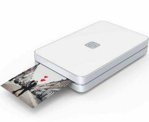 Lifeprint life print portable printer for Sale in Edgewood, WA