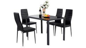 Dining table set for Sale in Miami Beach, FL
