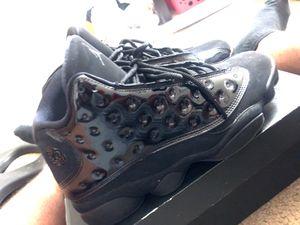 Air Jordan 13 Graduation Size 10 for Sale in Pine Hills, FL