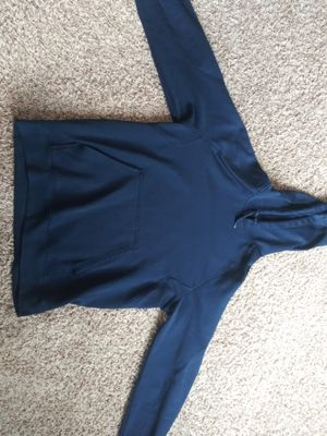 Adidas sweater for Sale in Oklahoma City, OK