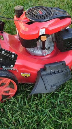 Powersmart Mower for Sale in Winter Garden,  FL