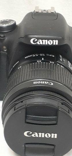 Canon Rebel T3i #SH3010872 for Sale in Glendale,  AZ