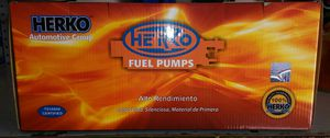 BRAND NEW FUEL PUMP FOR CHEVY BLAZER OR S10 for Sale in Wauchula, FL