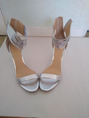 Jewel Badgley Heels for Sale in Largo, FL