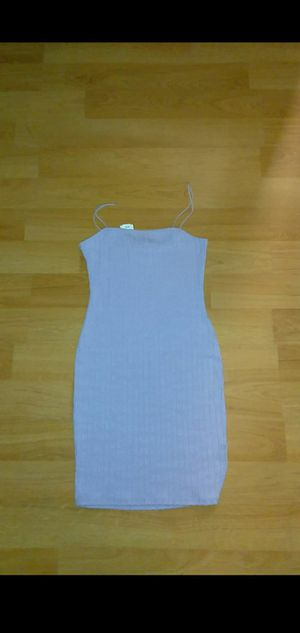 New windsor size large dress $15 FIRM for Sale in Compton, CA
