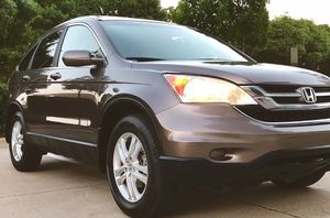 '2010 HONDA CRV RELIABLE SUV' for Sale in Cleveland, OH