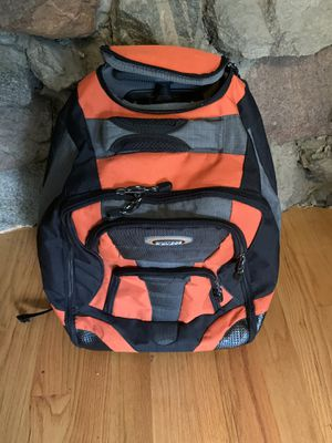 Backpack Protege Sports for Sale in Palatine, IL
