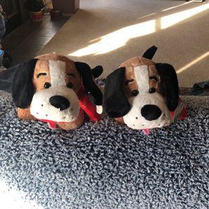 Stuffed Animals for Sale in Bartlett, IL