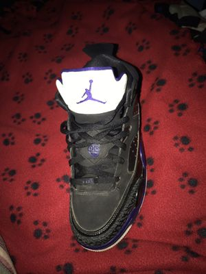 Air Jordan Son of Mars for Sale in Olney, MD
