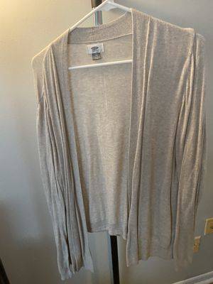 Plus Size : Cardigan for Sale in North Brunswick Township, NJ