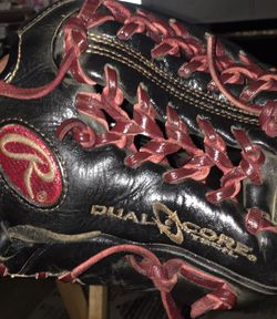 Rawlings Glove for Sale in Mission Viejo,  CA