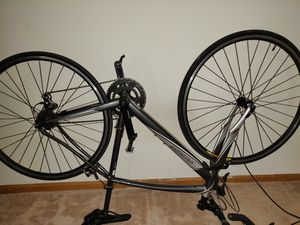 Specialized Secteur Elite 54cm Road Bike for Sale in LaGrange, OH