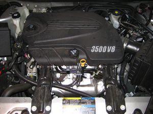 06 impala parts good parts for Sale in Richmond, VA