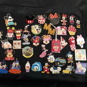 Disney Pins for Sale in Altadena, CA