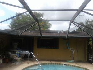 Solar heater panels for Sale in Pembroke Pines, FL