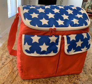 cooler bag for Sale in Fort Lauderdale, FL