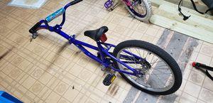 Co-Pilot Child Bike Trailer for Sale in Lakeland, FL