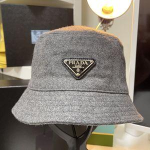 Prada Wool Like Bucket Hat for Sale in Queens, NY