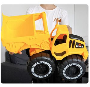 10 inches long plastic front end load vehicle for kids for Sale in Richmond, IN