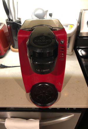 Keurig single cup brewed coffee maker for Sale in Portland, OR