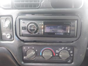 Kenwood single DIN for Sale in St. Louis, MO